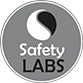 Safetylabs
