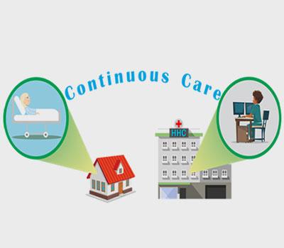 Continuous Care